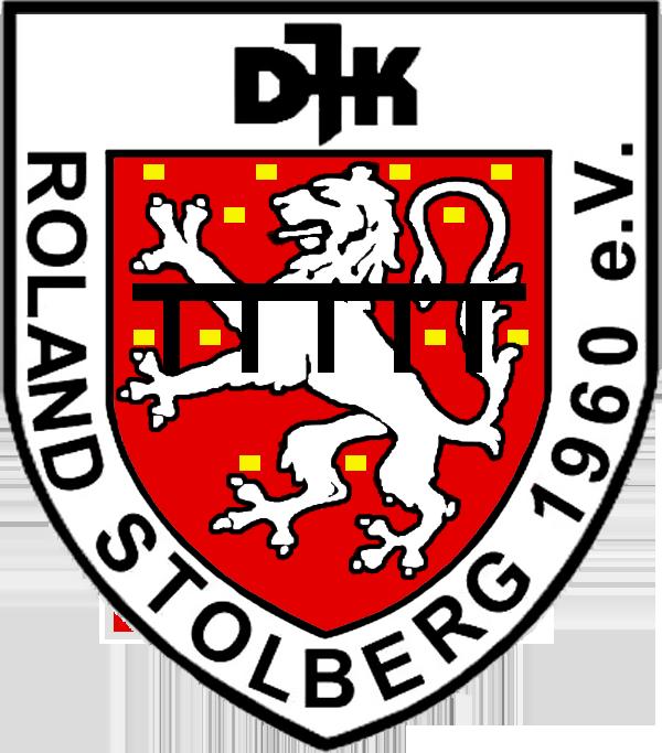 DJK ROLAND STOLBERG 1960 e.V.