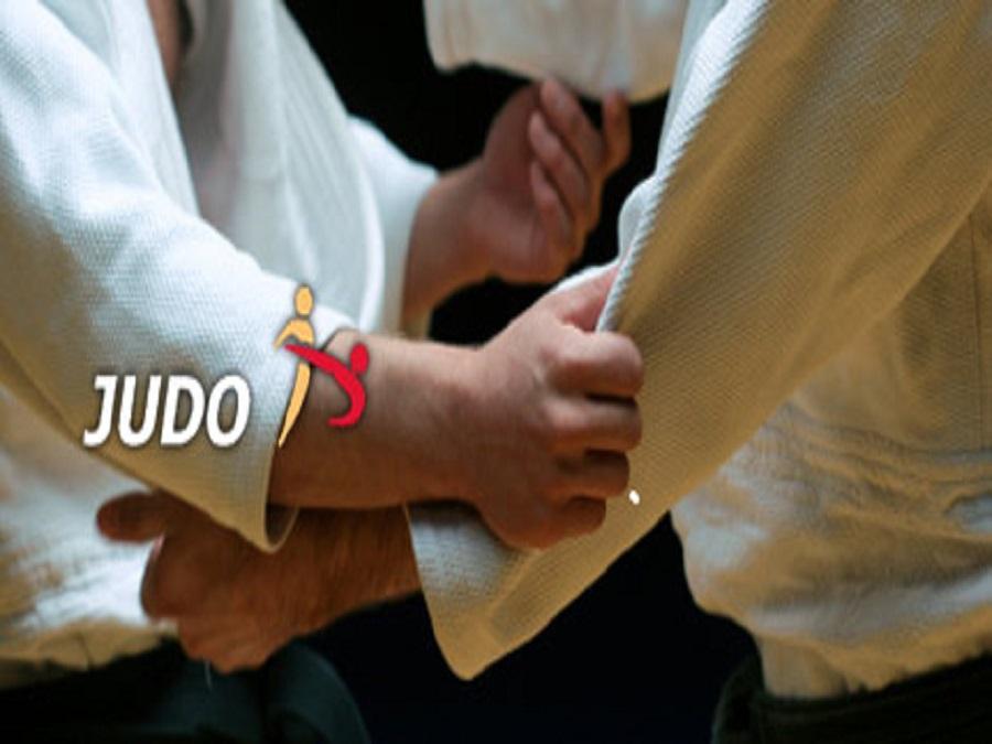 Judo: Trainingsstart nach den Sommerferien
