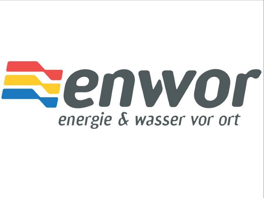 """500€ für die Jugendkasse bei der Aktion """"Energie für die Jugend 2021"""""""